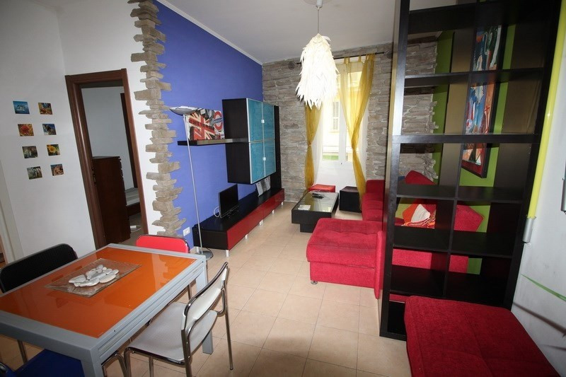 Sale apartment Nice 315000€ - Picture 3
