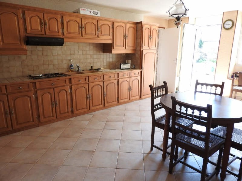 Vente maison / villa Village proche chatillon 87 000€ - Photo 3