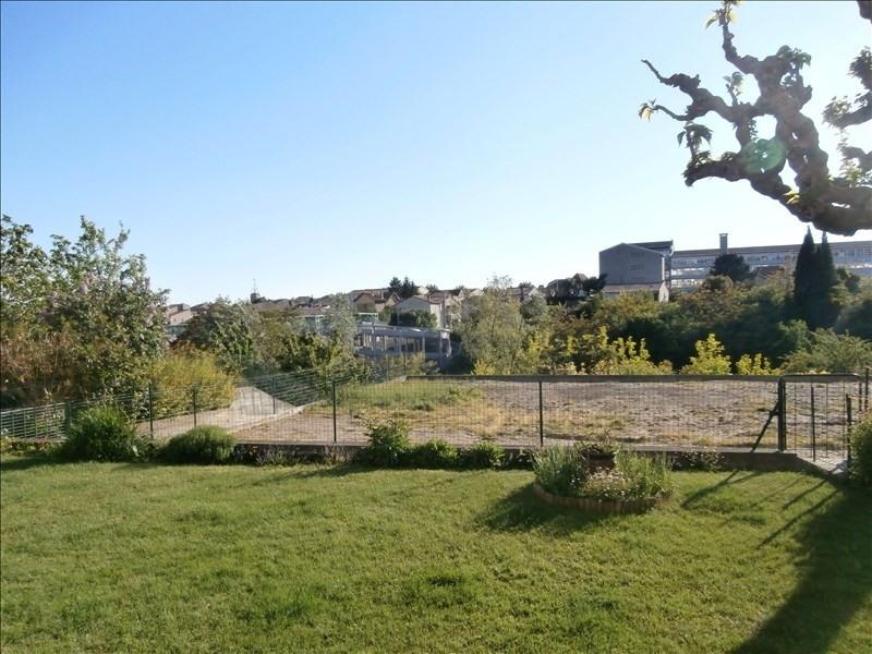 Vente maison / villa Manosque 425000€ - Photo 8