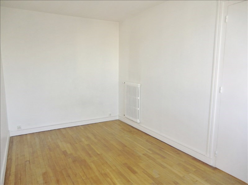 Location appartement Nantes 500€ CC - Photo 4