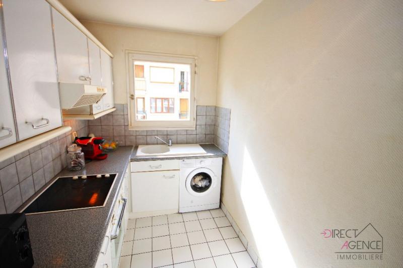 Vente appartement Villiers sur marne 187000€ - Photo 2