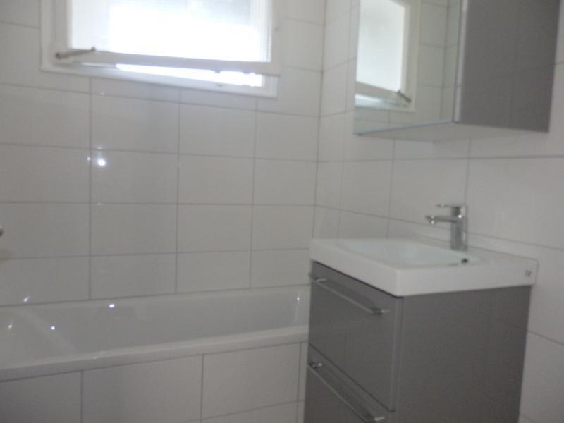 Alquiler  apartamento Hoenheim 850€ CC - Fotografía 6