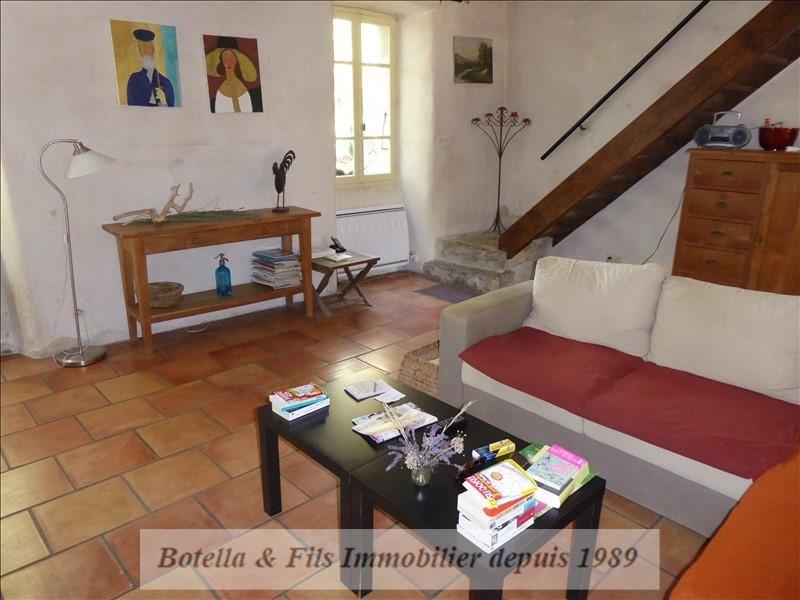 Venta  casa Ruoms 309800€ - Fotografía 8