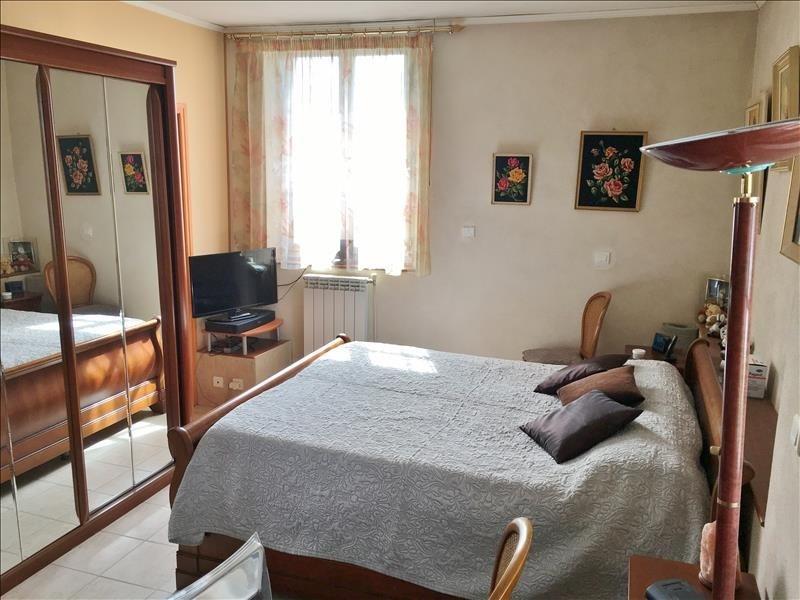 Vente maison / villa Sens 265000€ - Photo 5