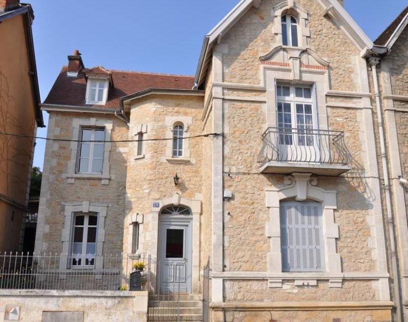 Vente maison / villa Sarlat la caneda 360000€ - Photo 1