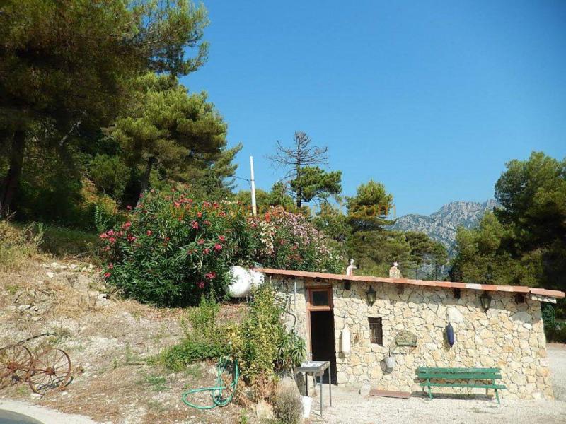 Пожизненная рента дом Roquebrune-cap-martin 335000€ - Фото 1