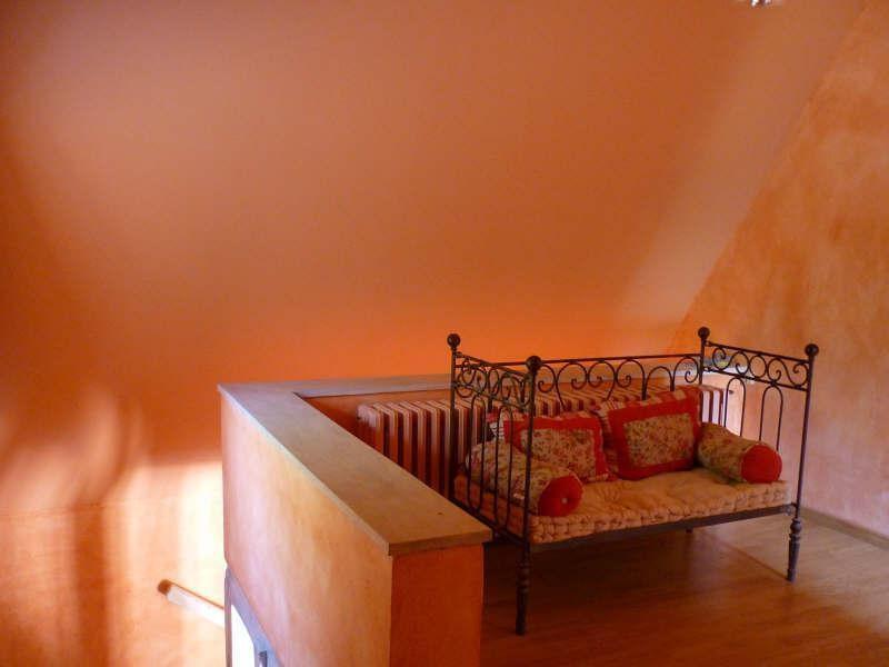 Vente de prestige maison / villa Mortagne au perche 598000€ - Photo 8