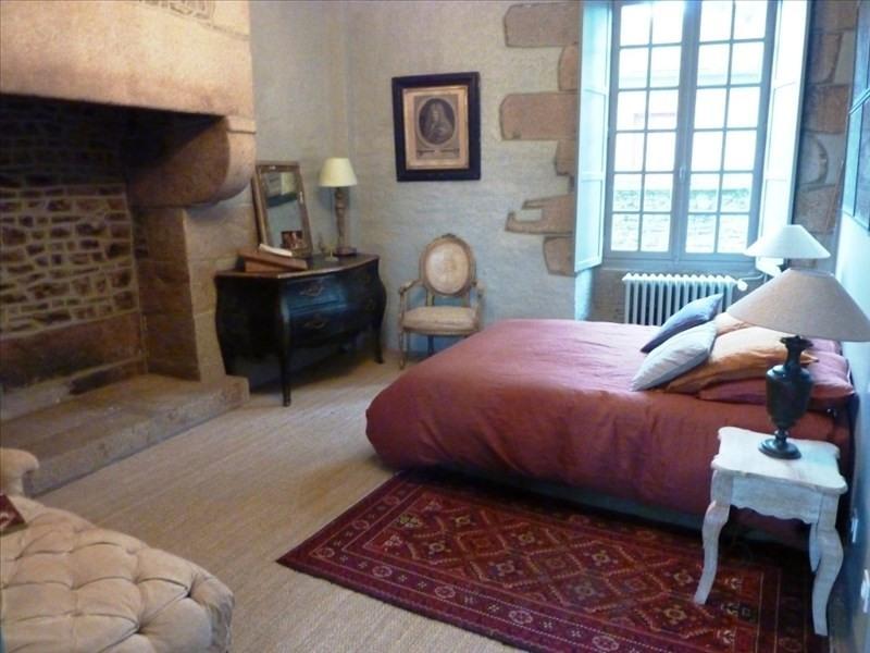Vente appartement Fougeres 228000€ - Photo 7