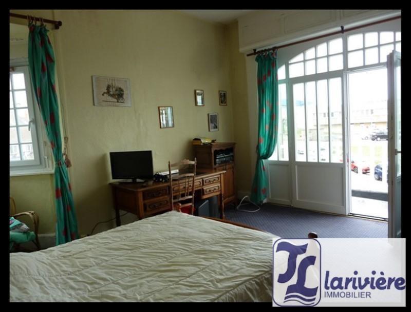 Vente maison / villa Wimereux 485000€ - Photo 6