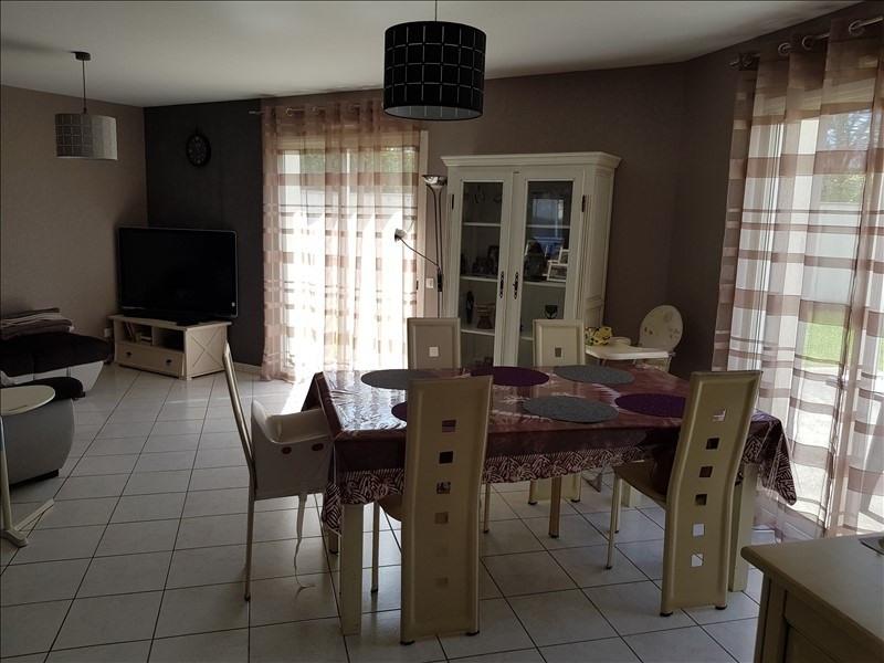 Vente maison / villa Niort 189000€ - Photo 5