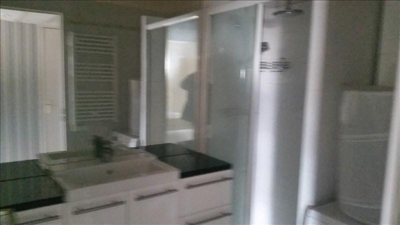 Location appartement Le golfe juan 850€ CC - Photo 9