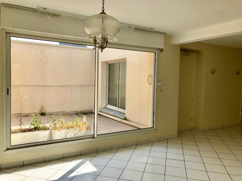 Sale apartment Beauvais 282 000€ - Picture 4