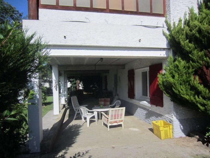 Sale house / villa Mauleon licharre 175000€ - Picture 3