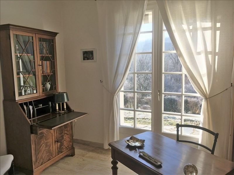 Vente maison / villa Soissons 274000€ - Photo 2