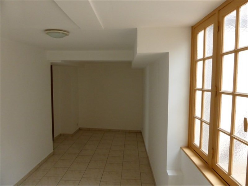 Location appartement Auxerre 500€ CC - Photo 6
