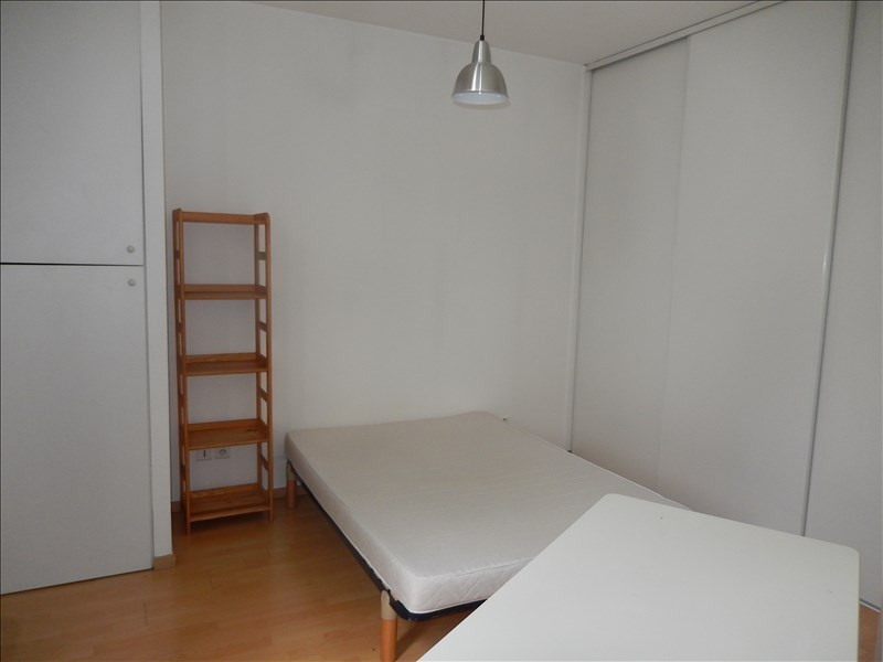 Rental apartment Le puy en velay 419,79€ CC - Picture 3