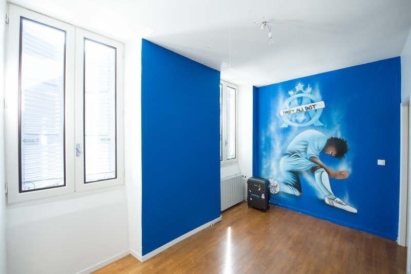 Sale apartment Pau 262000€ - Picture 8