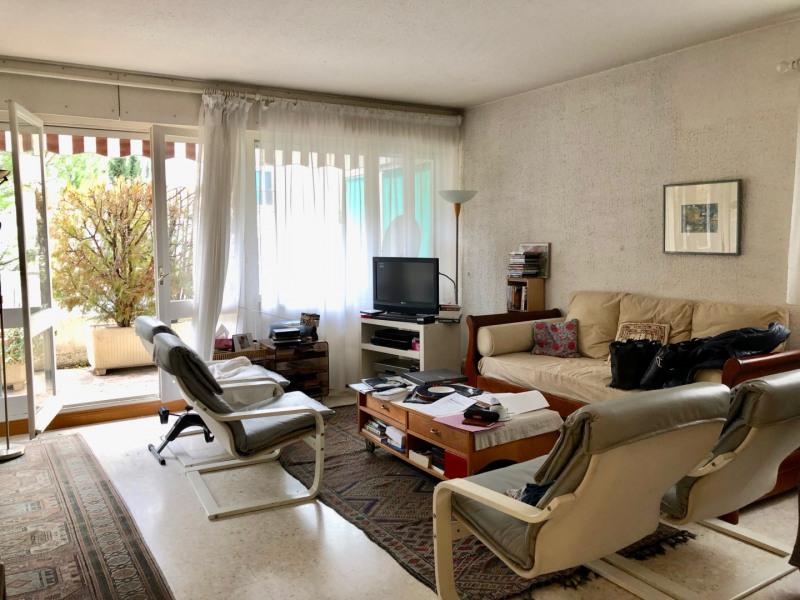Vente appartement Aix-en-provence 298000€ - Photo 1
