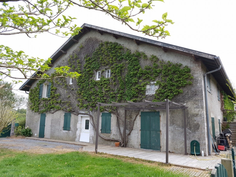 Vente maison / villa Peyrehorade 434000€ - Photo 6
