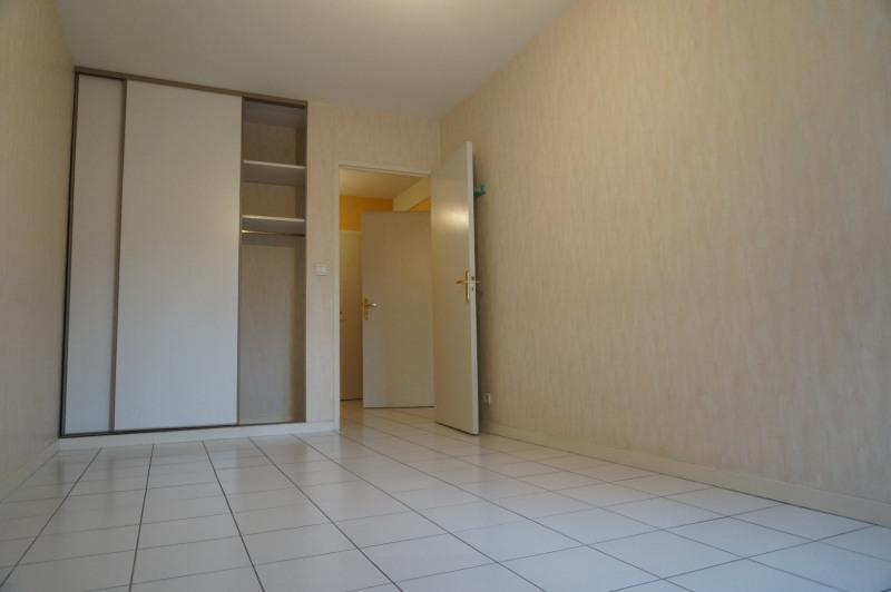Venta  apartamento Agen 140900€ - Fotografía 5