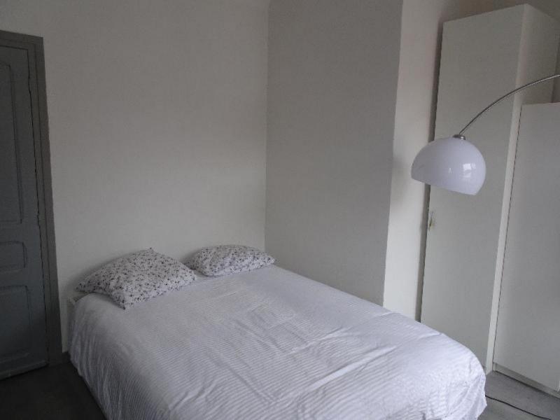 Produit d'investissement appartement Capbreton 129000€ - Photo 4