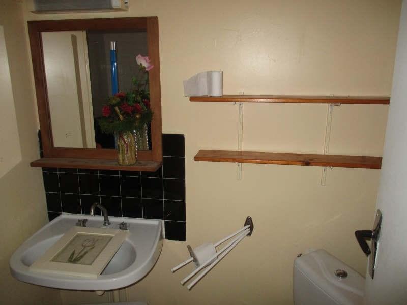 Vente appartement Niort 39900€ - Photo 3