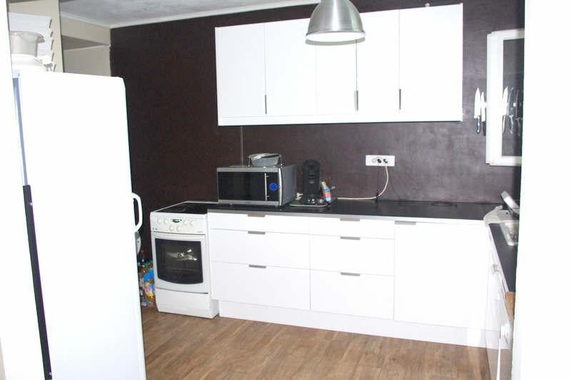 Продажa дом Avignon 242000€ - Фото 7