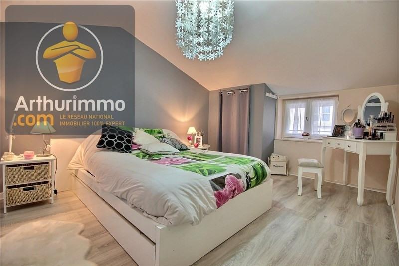 Vente maison / villa Chambost longessaigne 149000€ - Photo 2