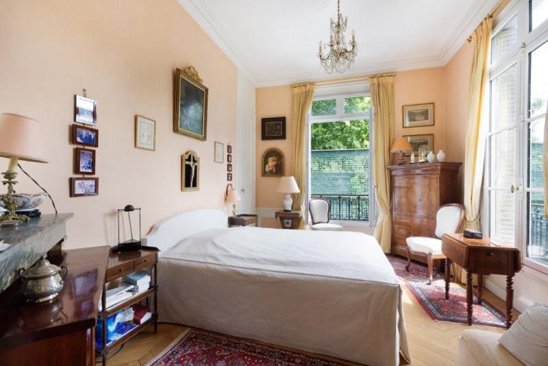 Престижная продажа квартирa Paris 7ème 4690000€ - Фото 3