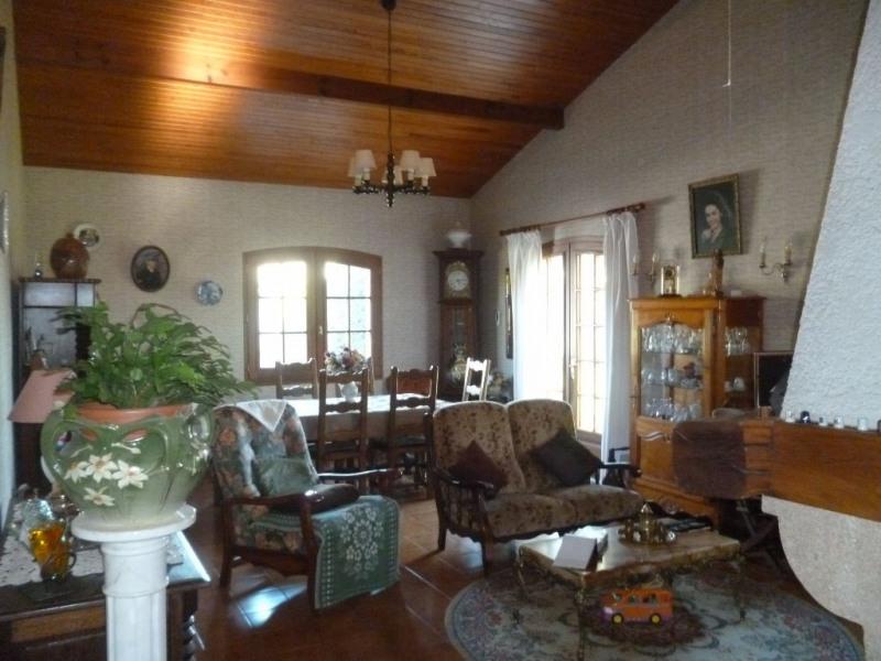 Vente maison / villa Saint vincent de tyrosse 273000€ - Photo 5