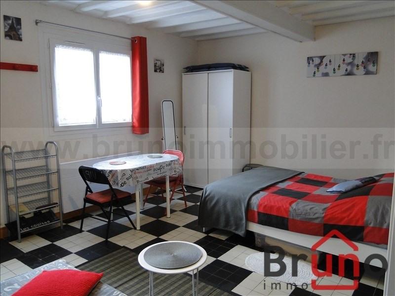 Verkoop  huis Le crotoy 430000€ - Foto 10