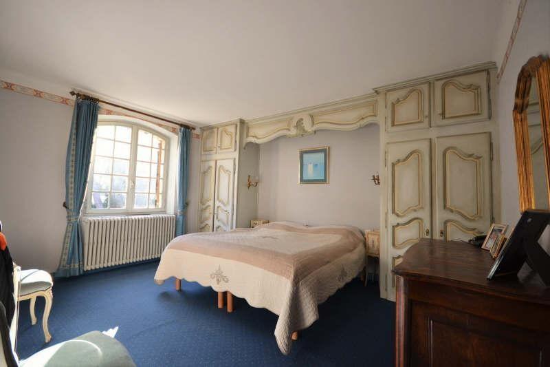 Verkauf von luxusobjekt haus Cavaillon 570000€ - Fotografie 5