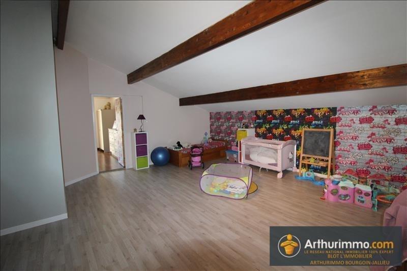 Vente maison / villa Vienne 299000€ - Photo 5