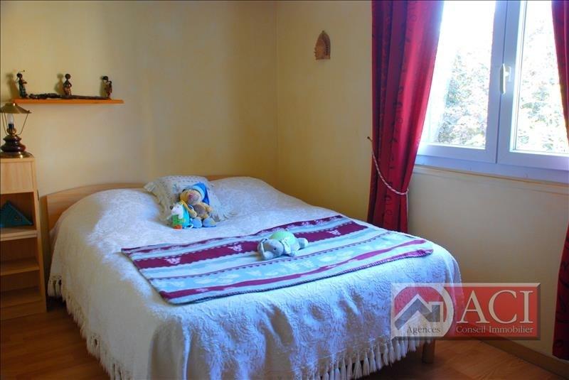 Vente maison / villa Deuil la barre 480000€ - Photo 6