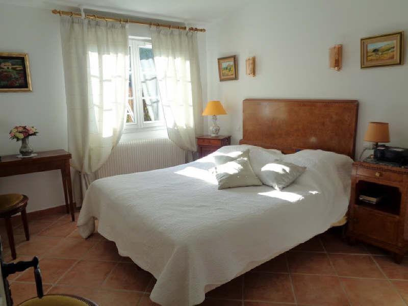 Vente maison / villa Lesigny 600000€ - Photo 10