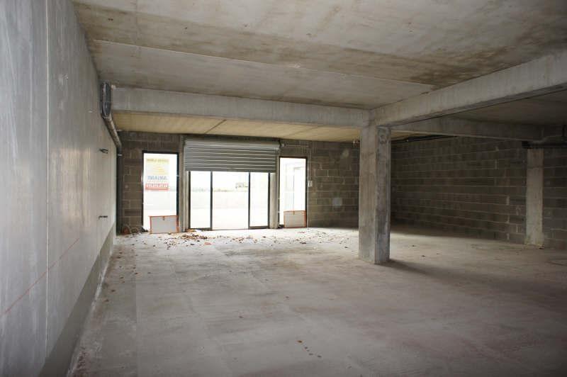 出售 房间 Vaugneray 128960€ - 照片 3