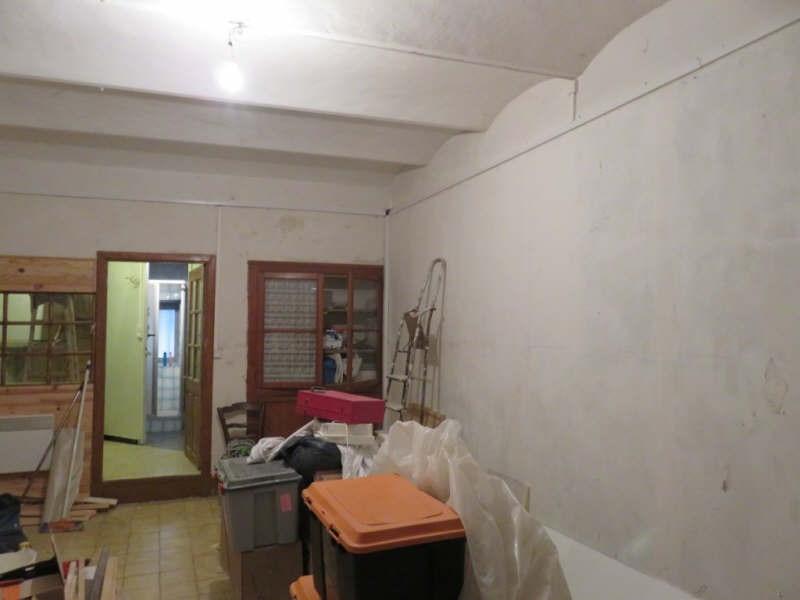 Vente maison / villa St alban auriolles 98000€ - Photo 9
