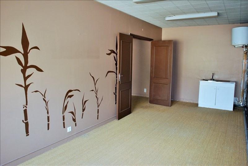 Sale empty room/storage Roanne 52000€ - Picture 3