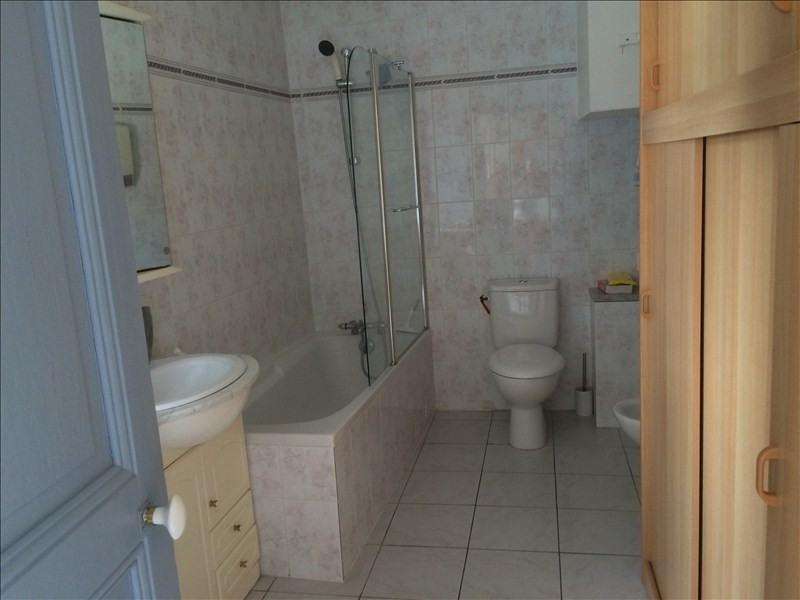 Vente appartement Perpignan 128000€ - Photo 5
