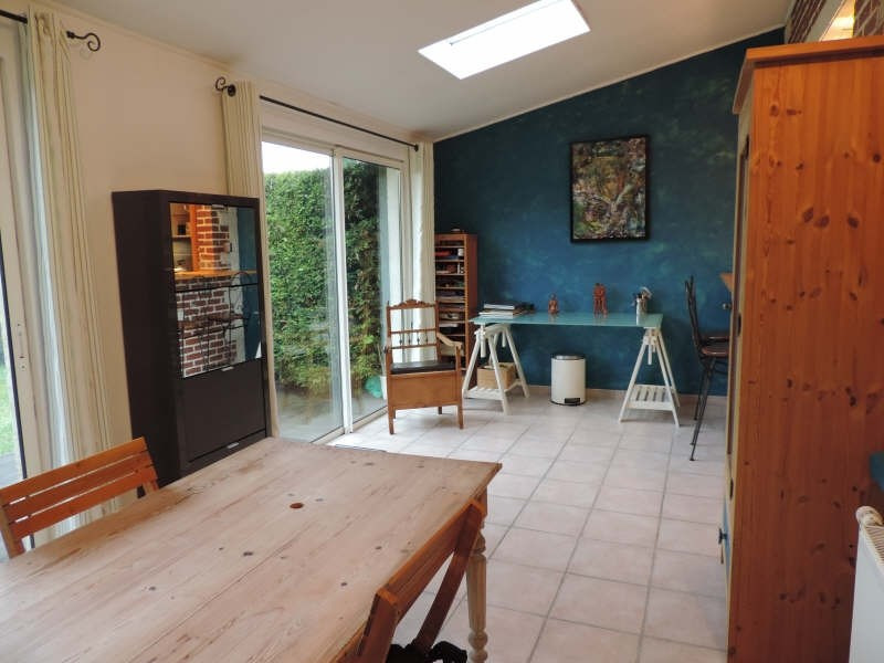 Revenda casa Arras 184000€ - Fotografia 8