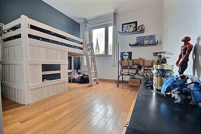 Vente appartement Alfortville 559000€ - Photo 5