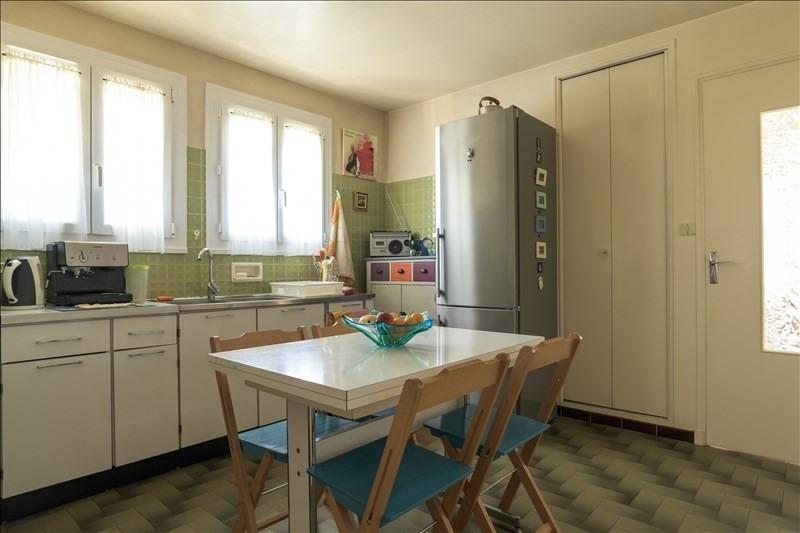 Vente maison / villa Carpentras 273000€ - Photo 4