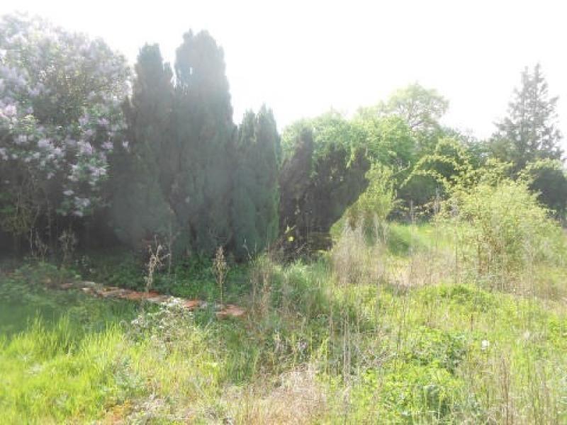 Sale house / villa Chives 80000€ - Picture 10