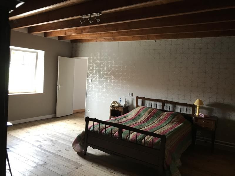 Sale house / villa Mobecq 147750€ - Picture 8