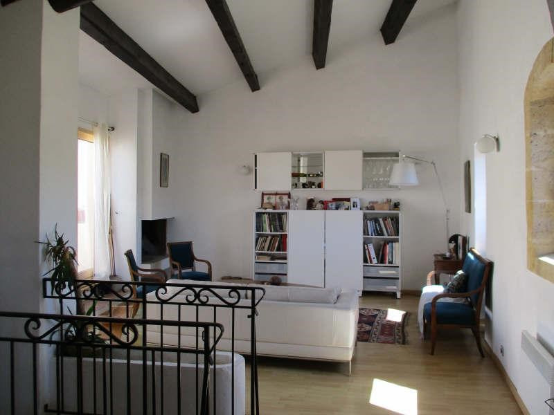 Alquiler  apartamento Salon de provence 1250€ CC - Fotografía 1