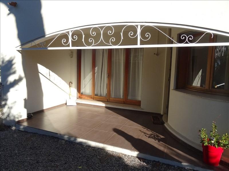 Sale house / villa St raphael 521000€ - Picture 7