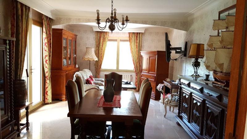 Sale house / villa La rochelle 499000€ - Picture 2