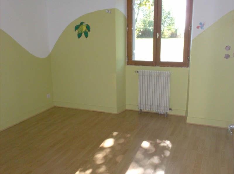 Location maison / villa Eyliac 561€ CC - Photo 4