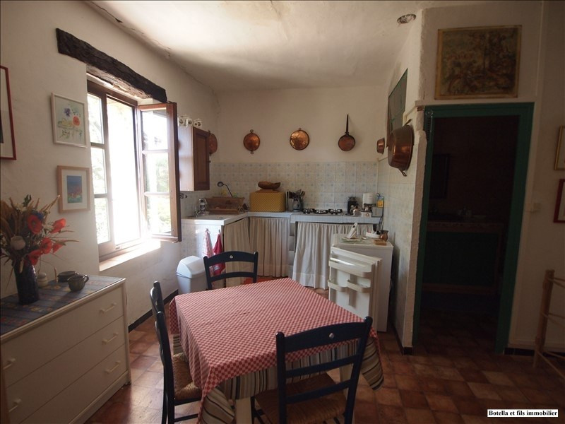 Vente maison / villa Uzes 339 000€ - Photo 6