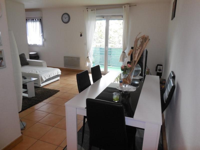 Produit d'investissement appartement Nimes 73000€ - Photo 2